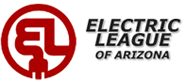 Electric Leaque of Arizona